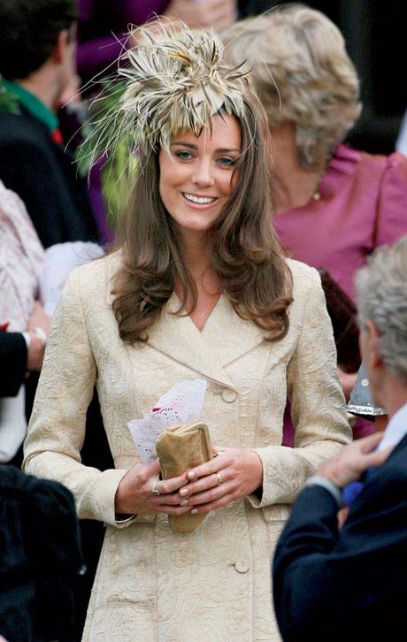 Kate_Middleton_Royal