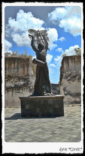 GWK_peace_memorial