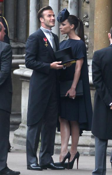 victoria_beckham_royal_wedding_outfit