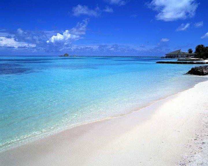 Pulau Sangalaki