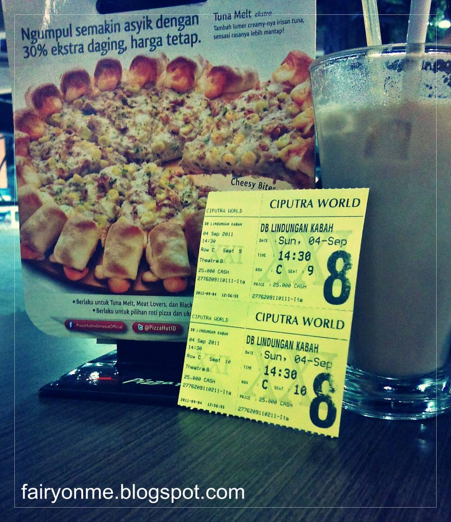 pizza-hut-ciworld