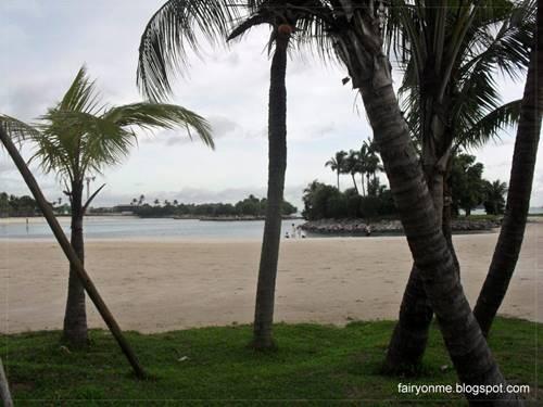 pantai-siloso-singapore