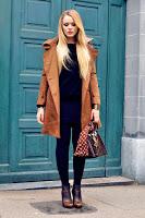 top_shop_kristina_bazan