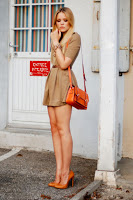 romwe_dress_kristina_bazan