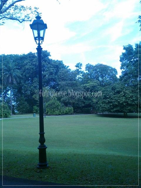 garden-in-singapore