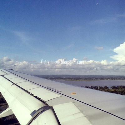 A320_sub_lop