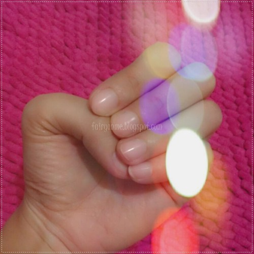 manicure_oriflame