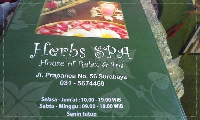 herbs_spa_jam_buka