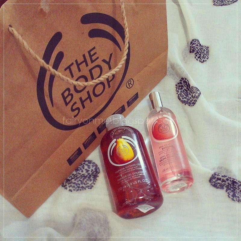 Grapefruit_bodyshop