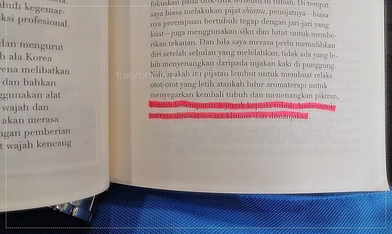 Buku_Desi_Anwar_terbaru