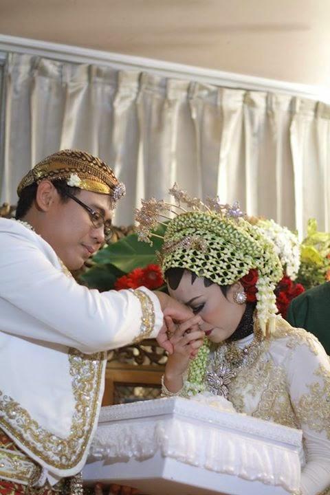 wedding-anniversary