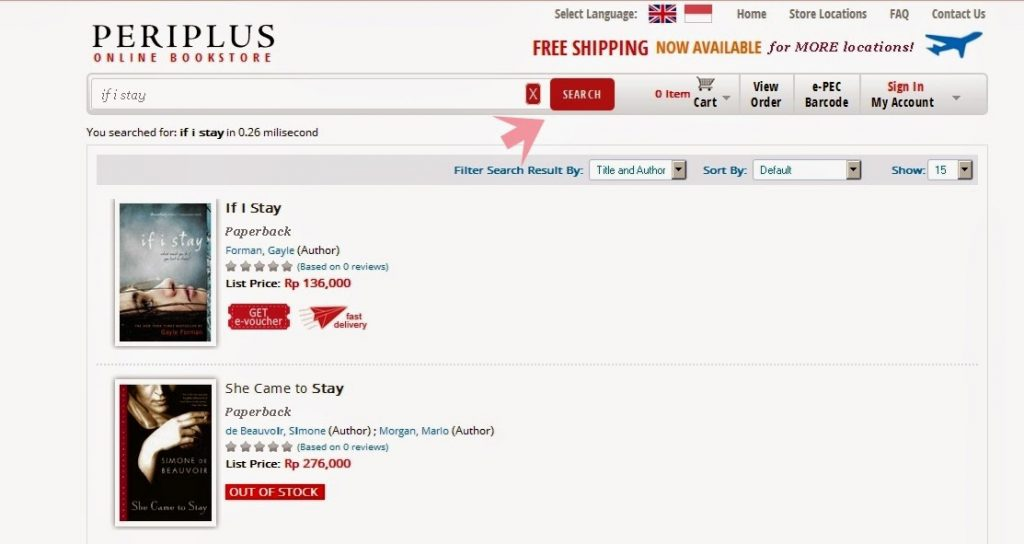 periplus_how_to_buy