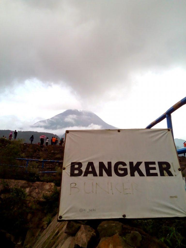 Bungker-gunung-merapi
