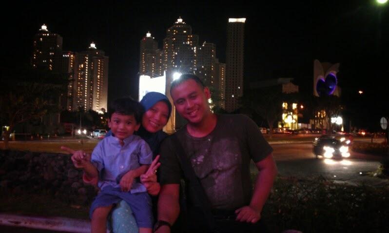 Surabaya_rasa_Singapore