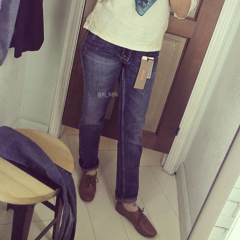 Pull_&_Bear_boy_friend_jeans