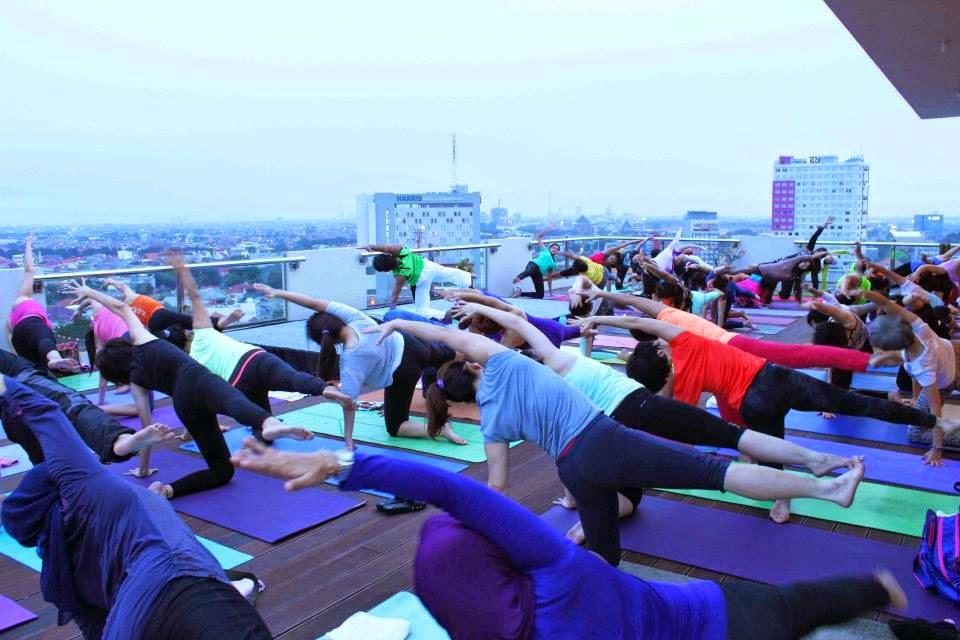 manfaat-yoga-wajah