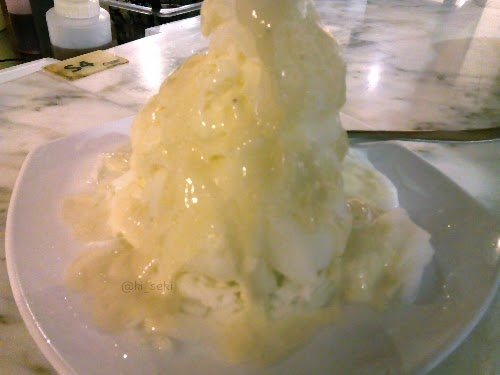 snow-ice-durian