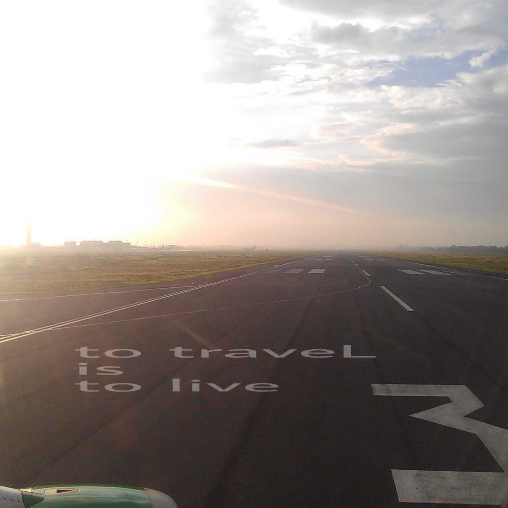 Runway-bandara-lombok