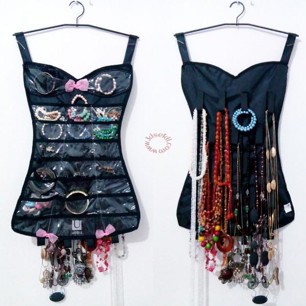 jewelry_hanger