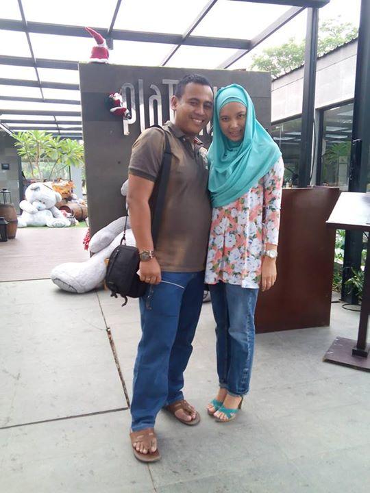 OOTD-bareng-suami