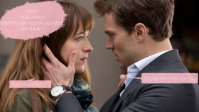 anastasia-christian-grey