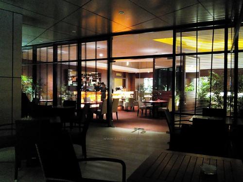 xxi-lounge-premiere