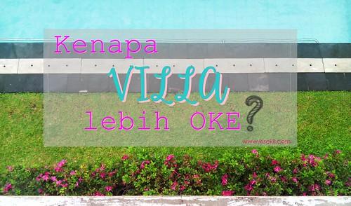 villa-tretes