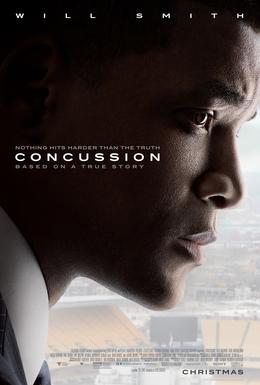 concussion-sinopsis