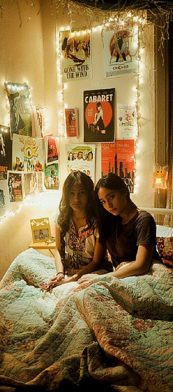 Tumblr-room-girly