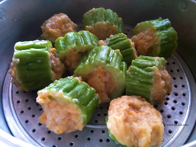 resep-siomay-pare