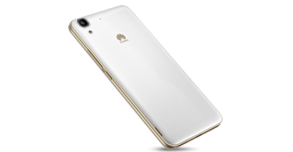 huawei_y6_china_product