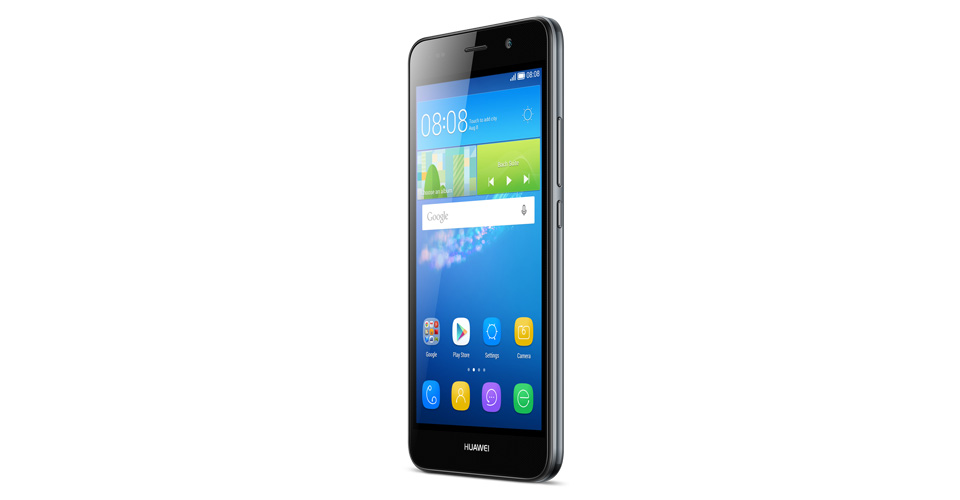 huawei_Y6_review