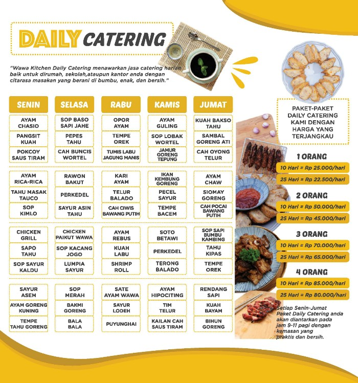 catering_harian