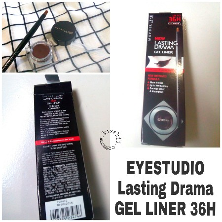 Gel_liner_Maybelline
