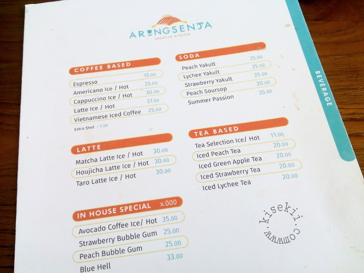 daftar_menu_arung_senja_minuman