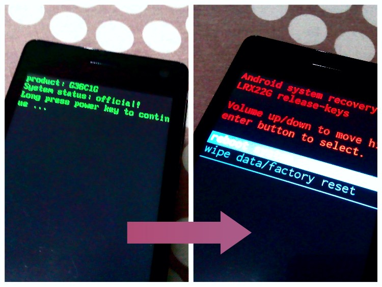 bootloop_solving_step2