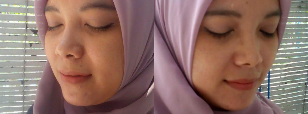 Natural_eyeliner