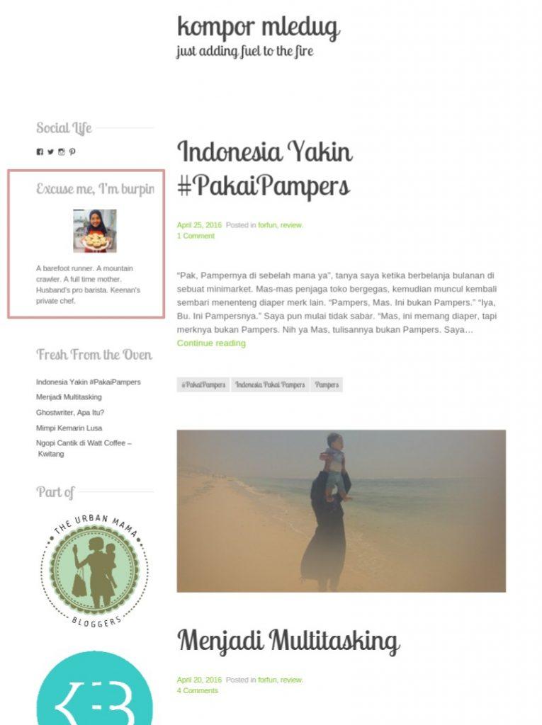 profil_kompor_mledug