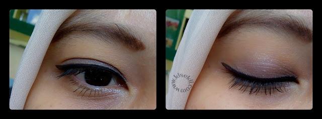 Liquid_Eyeliner_Silkygirl