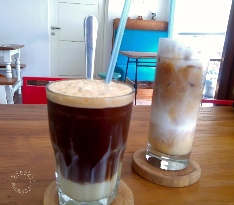 viatnamese_ice_coffee