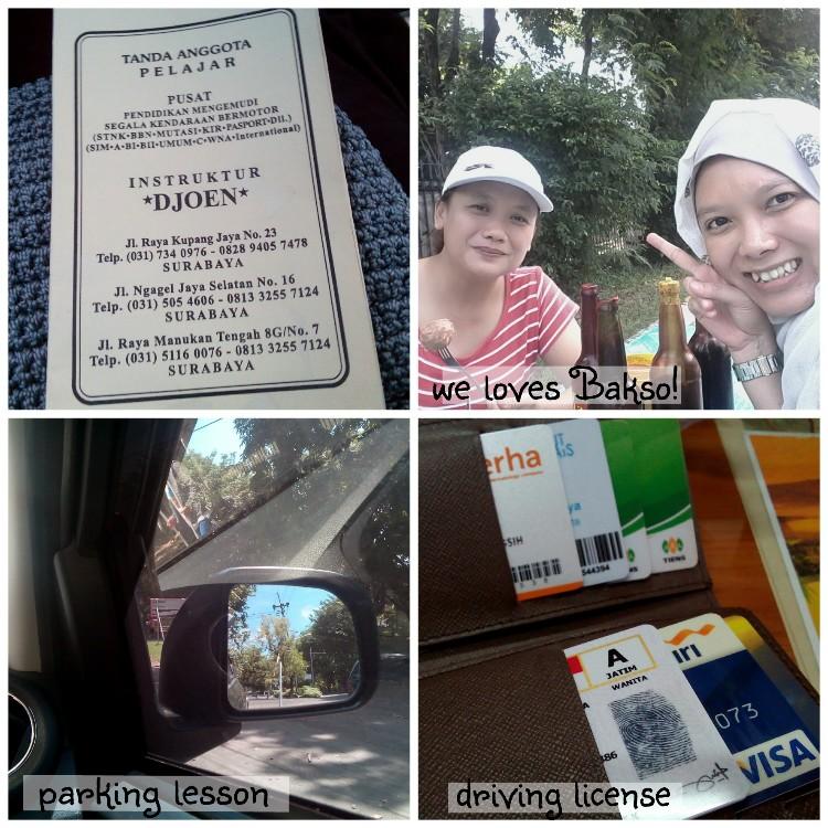 Kursus-mengemudi-Surabaya