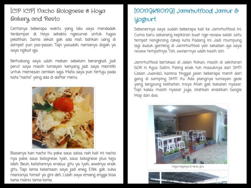 Blog-label-nongkrong