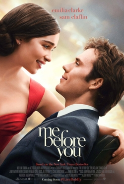 Poster-movie-me-before-you