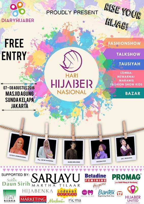 diaryhijaber-event