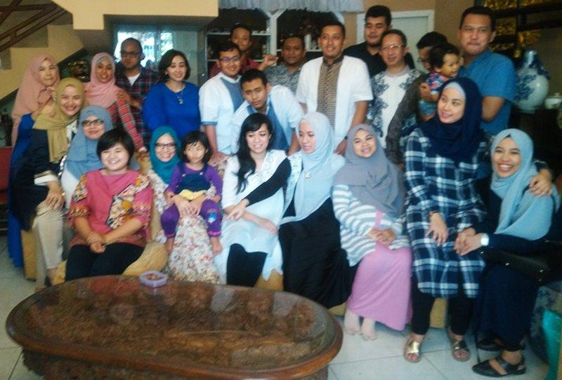 lebaran-bersama-keluarga