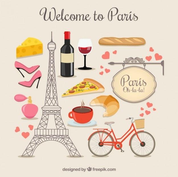 asuransi-perjalanan-paris