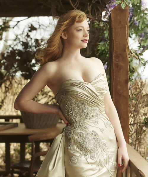 wedding-dress-pratt-the-dressmaker