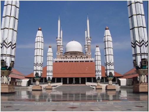 Al-Husna-Tower