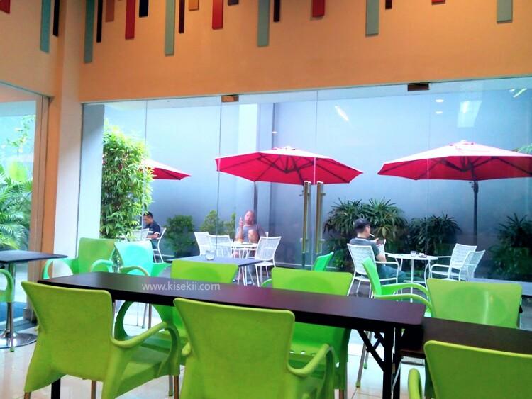 outdoor-ibis-hotel