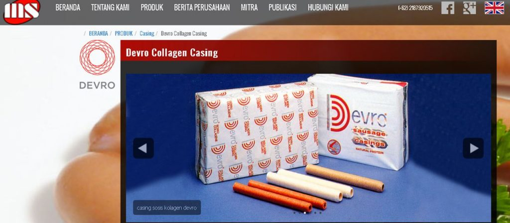 devro-collagen-casing-beli-dimana